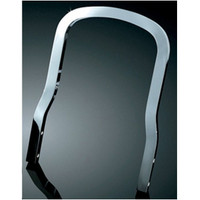 Kuryakyn Plug & Play Sissy Bar For Harley
