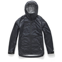 Alpinetars Qualifier Rain Jacket