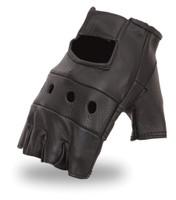 First Classics Fingerless Gloves