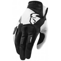 Thor Flow Gloves Black