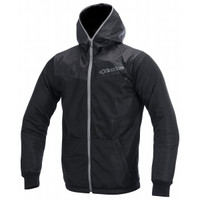 Alpinestars Runner Air Jacket Black