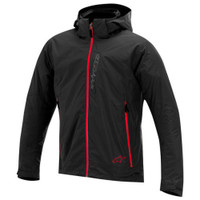Alpinestars Scion 2L Waterproof Jacket Black