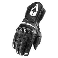 EVS Misano Sport Glove Black