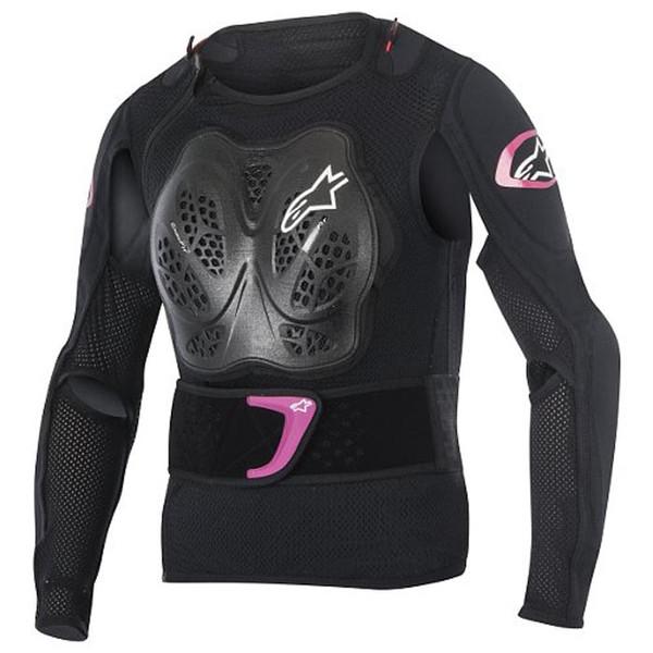 Alpinestars Stella Bionic Jacket 1