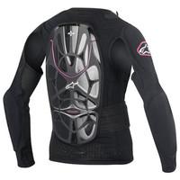 Alpinestars Stella Bionic Jacket 2