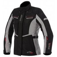 Alpinestars Stella Bogota Drystar Womens Jacket 1