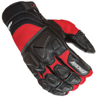 Joe Rocket Atomic X Glove Red