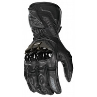 Joe Rocket Flexium Tx Glove Black