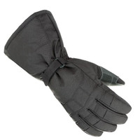 Joe Rocket Sub-Zero Glove Black