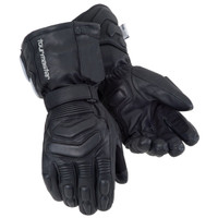 Tour Master Synergy 2.0 Heated Leather Gloves Pair