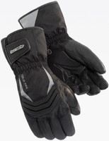 Tour Master Cold-Tex 2.0 Glove
