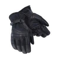 Tour Master Gel Cruiser 2 Glove Black