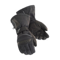 Tour Master Polar-Tex 2.0 Gloves Women's