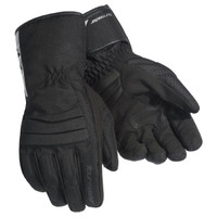 Tour Master Womens Mid-Tex Gloves