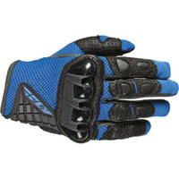 Fly Street Coolpro Force Gloves