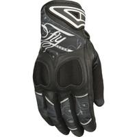 Fly Venus Women's Gloves Black