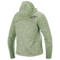 Alpinestars Stella Spark Softshell Womens Jacket 2