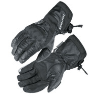 Firstgear Navigator Gloves