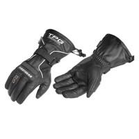 First Gear TPG Axiom Gloves