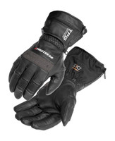 First Gear TPG Cold Riding Gloves
