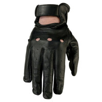 Z1R Women's 243 Gloves