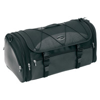 Saddlemen TR3300DE Deluxe Rack Bag