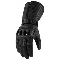 Icon Fairlady Womens Gloves