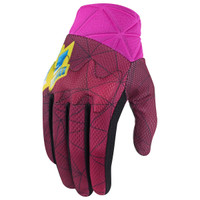 Icon Women's Anthem Blender Gloves