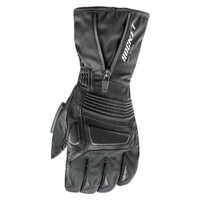 Joe Rocket Ballistic Fusion Gloves Black