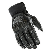 Joe Rocket Speedway Gloves Black