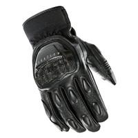 Joe Rocket Speedway Gloves Black