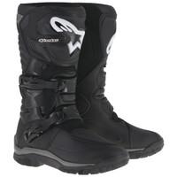 Alpinestars Corozal Adventure Drystar Boots 1