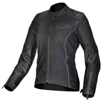 Alpinestars Women's Renee Jacket 1