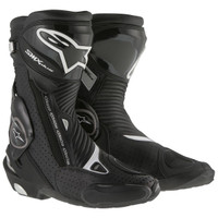Alpinestars SMX Plus Vented Boots  3
