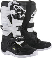 Alpinestars Stella Tech 3 Womens Boots