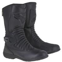 Gore Tex Motorcycle Boots. Best Gore Tex Biker Boots