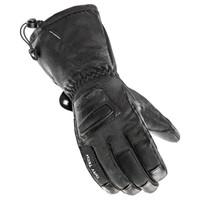 Joe Rocket Latitude XL Gloves Black