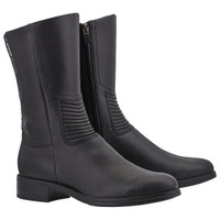 Alpinestars Vika Waterproof Womens Boots Black