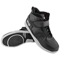 Speed & Strength Run With The Bulls Moto Shoes