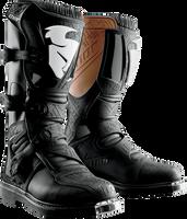 Thor ATV Blitz Boots