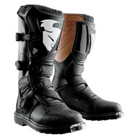 Thor Blitz CE Boots Black