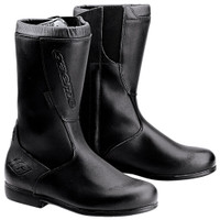 Gaerne G-Class Boots