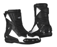 Vega 12 O Clock Sport Boots