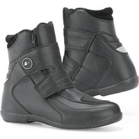 Vega Bike Night Boots