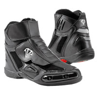 Vega Merge Womens Motorcycle Boots