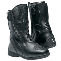 Vega Touring Womens Motorcycle Boots