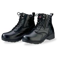 Z1R Women's Maxim Boots Front