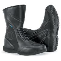 Firstgear Kili Hi Boots