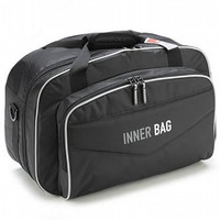 Givi T502 Inner Liner Black