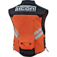 Icon Military Spec Vests 2